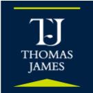 Thomas James Estate Agents, Kegworth
