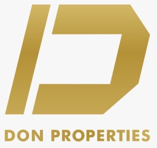 Don Properties, Leedsbranch details
