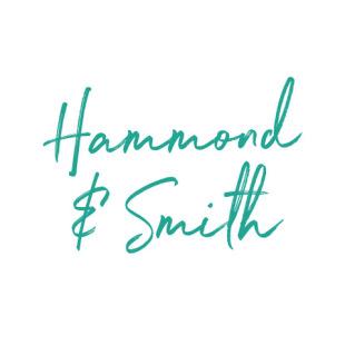 Hammond & Smith, Eppingbranch details