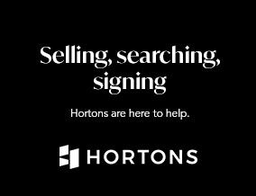 Get brand editions for Hortons, Leicester