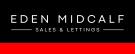 Eden Midcalf, Kinver