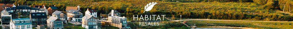 Get brand editions for Habitat Resales, Poulton