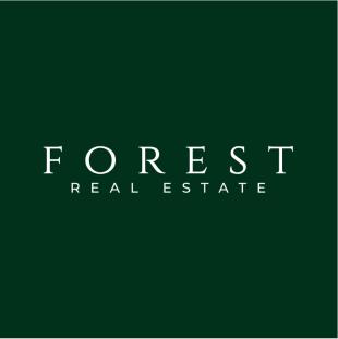 Forest Real Estate, Londonbranch details