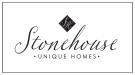 Stonehouse Unique Homes logo