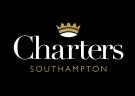 Charters, Southampton