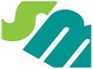 Salter McGuinness logo