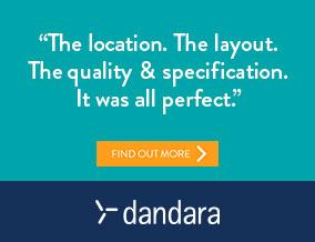Get brand editions for Dandara Ltd