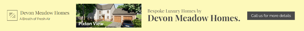 Get brand editions for Devon Meadow Homes
