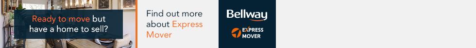 Bellway Homes Ltd (Northern Home Counties), Bellway at Hanwood Park