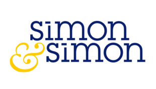 Simon & Simon Property Services, Kingston Upon Thamesbranch details