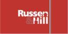 Russen & Hill Estate Agents, Costessey