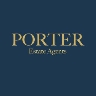 Porter Estate Agents, Powered by Keller Williams, covering Midhurstbranch details