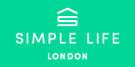 Simple Life London logo