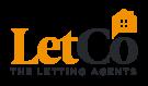 Letco Lettings Agents Ltd logo