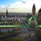 MoveNowPrestige logo