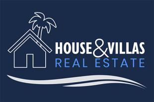 House & Villas Real Estate s.r.l Unipersonale, Avolabranch details