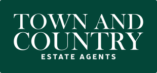 Town and Country Estate Agents, Norwichbranch details