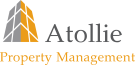 Atollie Property Management logo