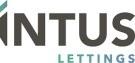 Intus Lettings logo