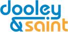 Dooley and Saint logo