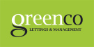 Greenco Liverpool logo
