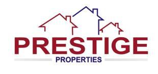 Prestige Properties West Midlands LTD, Birminghambranch details