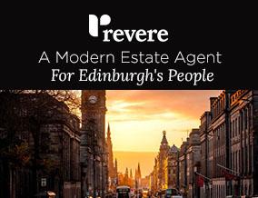 Get brand editions for Revere, Edinburgh