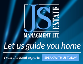 Get brand editions for JS Estate Management, Canada Water