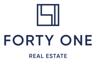 Forty One Real Estate, Londonbranch details