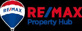 RE/MAX Property Hub, Wolverhamptonbranch details
