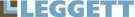Leggett Immobilier, France 4branch details