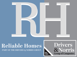 Reliable Homes , Londonbranch details