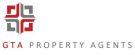 GTA Property Agents, Kent