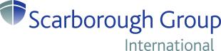 SCARBOROUGH MANAGEMENT LIMITED, Leedsbranch details
