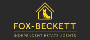 Fox-Beckett Independent Estate Agents, Cavershambranch details
