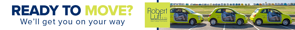 Get brand editions for Robert Luff & Co, Hove