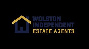 Wolston Independent Estate Agents, Wolstonbranch details