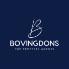 Bovingdons, Soham details