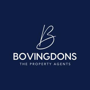 Bovingdons, Sohambranch details