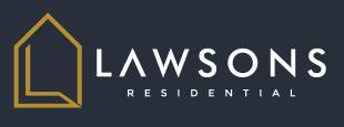 Lawsons Residential, Windsorbranch details