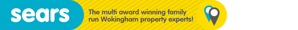 Get brand editions for Sears Property, Wokingham