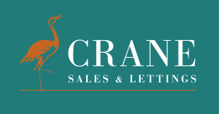 Crane Sales and Lettings, South Pethertonbranch details