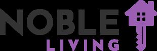 NOBLE LIVING (SHEFFIELD) LIMITED, Sheffieldbranch details
