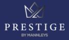 Mannleys Prestige, Telford