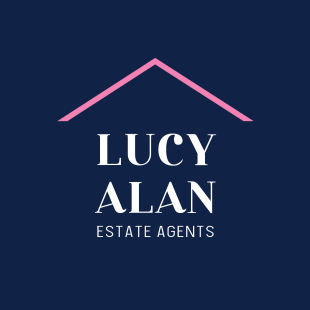 Lucy Alan Estate Agents, Northamptonbranch details