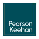 Pearson Keehan , Hove details
