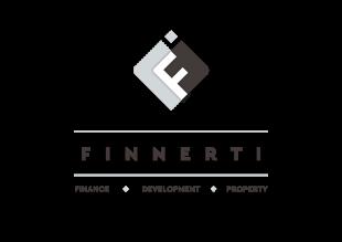 Finnerti Limited, Londonbranch details
