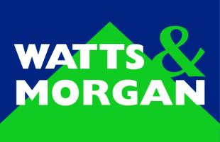 WATTS & MORGAN LLP, Bridgendbranch details