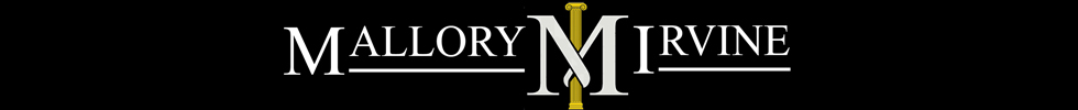 Get brand editions for Mallory Irvine Property Consultants, Daventry