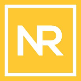 Nexus Residential, New Homesbranch details